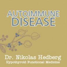 automimmune-disease
