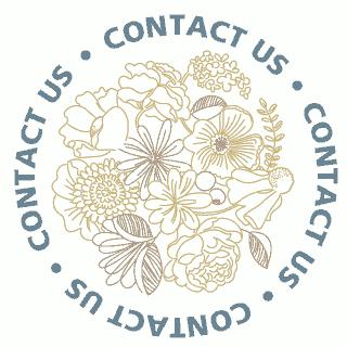 contact-circle-opt-1