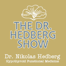 hedbergshow