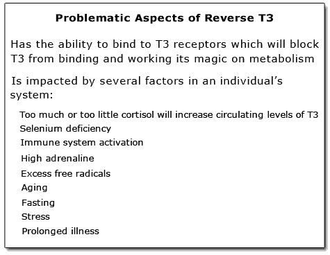 reverset31-opt